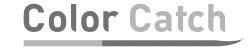 ColorCatch_logo_main2